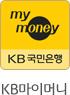 KB마이머니 앱